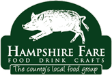 Hampshire Fare with Grover Butchers
