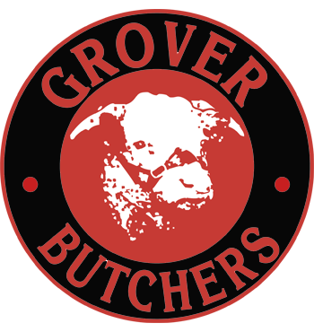 Grover Butchers Locks Heath Head Office